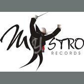 The Mystro's Photo