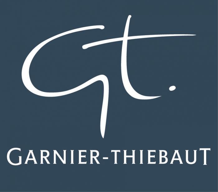 Garnier-Thiebaut's Photo