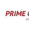 primeoutsourcing's Photo