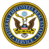Federal Employees Real Estate Service - last post by RelocateFeds