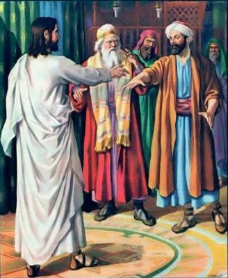 Jesus-Strech-Forth-Thy-Hand.JPG