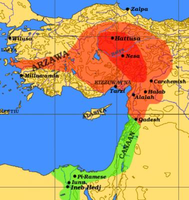 Hittite_Empire.png