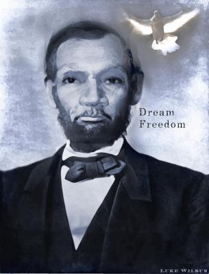 Dream-Freedom.jpg