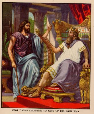David-Covenant.jpg