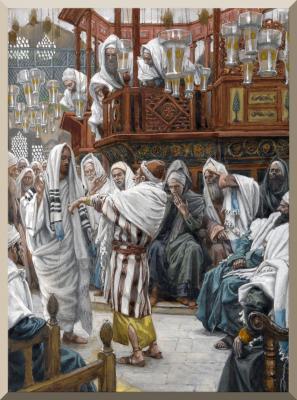 Jesus-Priest-Prophet-King.jpg
