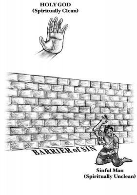 Sin-Barrier.jpg