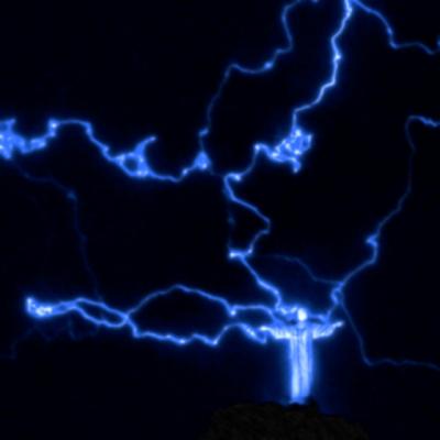 Jesus-Lightning.png