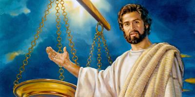 jesus-justice.jpg