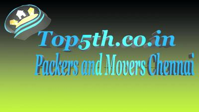 Packers and Movers Chennai.jpg