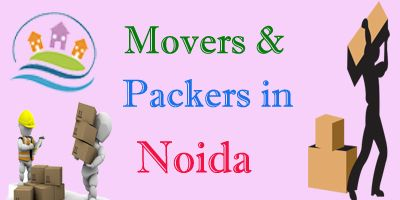 movers-and-packers-in-noida.jpg