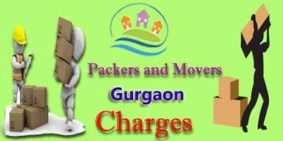 packers-and-movers-gurgaon-charges.jpg
