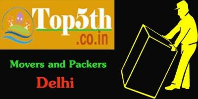 movers-and-packers-delhi.jpg