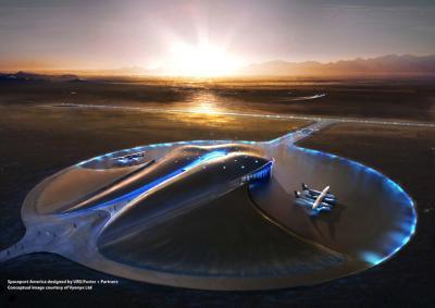 spaceport-america.jpg
