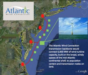Google-East-Coast-Windfarm-Project.png