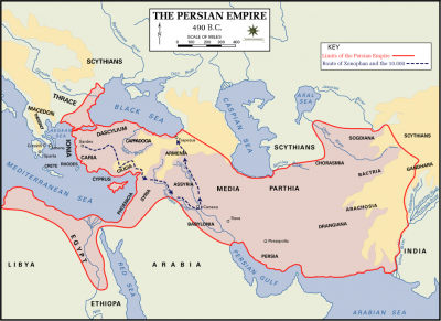 Persian_Empire,_490_BC.png