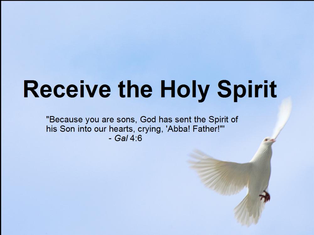 Holy-Spirit-of-His-Son.jpg