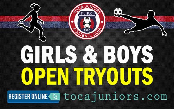 Tryouts_boys_TEAMS_spring_2018_2.jpg