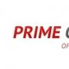 primeoutsourcing